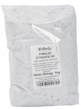 Parajdi só étkezési 1kg
