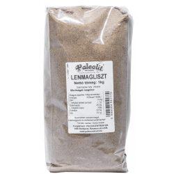 Lenmagliszt 1kg Paleolit