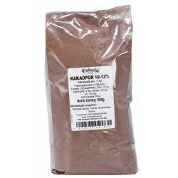 Kakaópor 10-12% 500g Paleolit