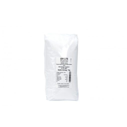 Erythritol 1kg ERYLITE