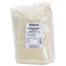 Napraforgó lecitin 1kg Paleolit