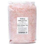Himalaya só pink (0,3-0,5mm) 1kg Paleolit