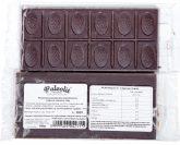 Étcsokoládé tábla xilittel 100g Paleolit