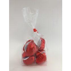 Marcipán szív desszert 7x12,5g Paleolit