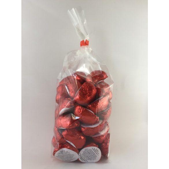 Marcipán szív desszert 40x12,5g Paleolit
