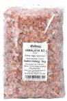 Himalaya só pink extra (3-5mm) 1kg Paleolit