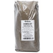 Chia magliszt 1kg Paleolit