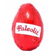 Húsvéti tojás 20g Paleolit