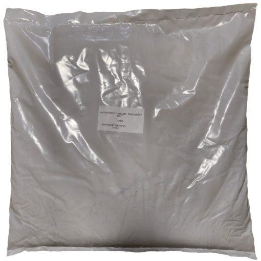 Napraforgóbél-liszt lédig 5kg