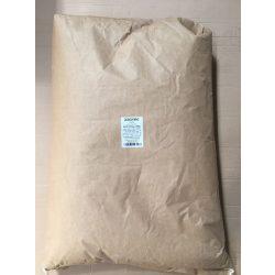 Quinoa mag fehér 25kg lédig