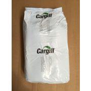 Tápióka keményítő 25kg Cargill