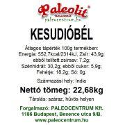 Kesudió 22,68kg W450 lédig