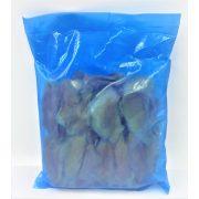 Aszalt mangó szelet cukormentes 1kg lédig