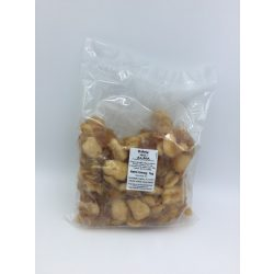 Aszalt alma szelet cukormentes 1kg lédig