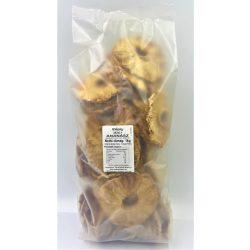 Aszalt ananász szelet cukormentes 1kg lédig