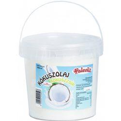 Kókuszolaj 1l Paleolit