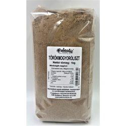 Törökmogyoróliszt 1kg Paleolit