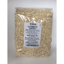 Gluténmentes zabpehely 1kg Paleolit