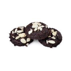 Csokoládés puffancs kb. 20g Paleolit
