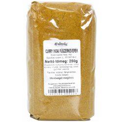 Curry indiai fűszerkeverék 250g Paleolit