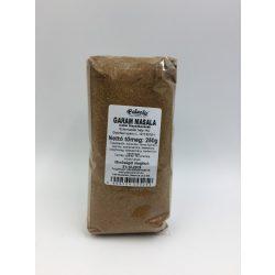 Garam Masala indiai fűszerkeverék 250g Paleolit