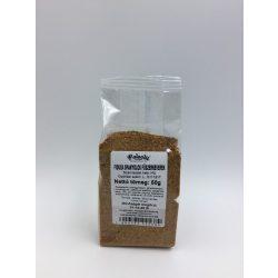FIDUEA spanyolos fűszerkeverék 50g Paleolit