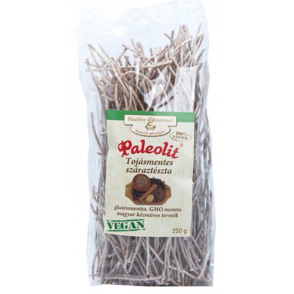 Vegán spagetti szezámos 250g tojásmentes