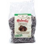 Vegán orsó szezámos 250g Paleolit tojásmentes