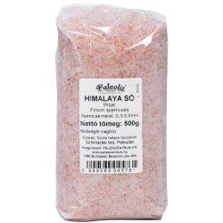 Himalaya só pink (0,3-0,5mm) 500g Paleolit