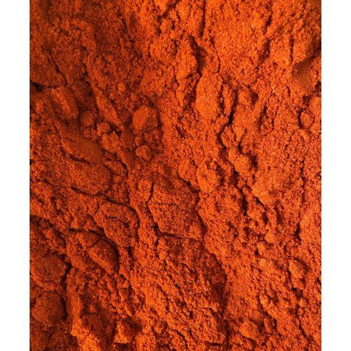 Füstölt paprika őrölt, csípős 1kg Paleolit