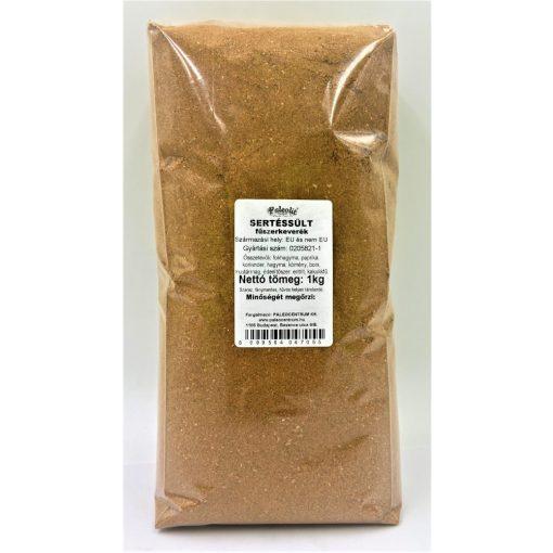 Sertéssült fűszerkeverék 1kg lédig