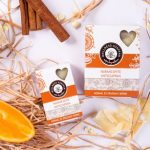 Narancspite antiszappan 100g
