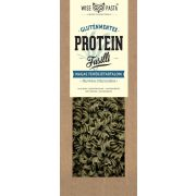 Proteines fusilli 200g Wise Pasta Sport Collection