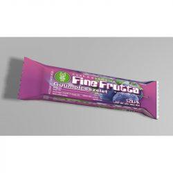Szilvás gyümölcsszelet 30g FineFrutta