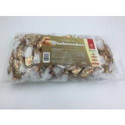 Karamell ízű szaloncukor 500g Almitas