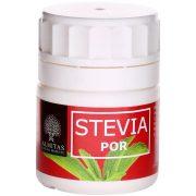 Stevia por 15g Almitas