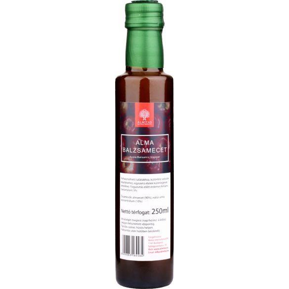 Alma balzsamecet 250 ml Almitas