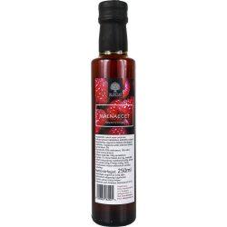 Málnaecet 250 ml Almitas