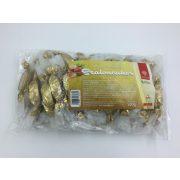 Mogyorókrémes szaloncukor 500g Almitas