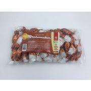 Narancs ízű szaloncukor 500g Almitas