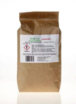 Mosószóda 1kg iecologic