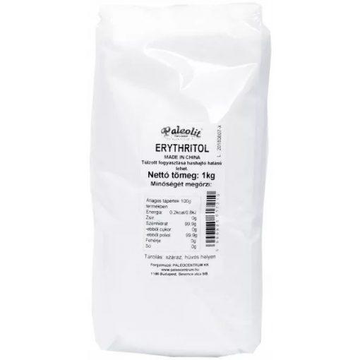 Erythritol (eritrit) 1kg