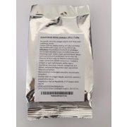 Almás-fahéjas shakepor 140g (7 adag) NoCarb