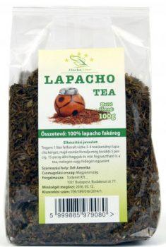 Lapacho tea 100g HerbaStar