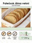 Paleósok Álma kenyérlisztkeverék 170g PaleoLét