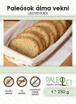 Paleósok Álma kenyérlisztkeverék 165g PaleoLét