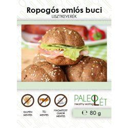 Ropogós Omlós Buci 80g PaleoLét