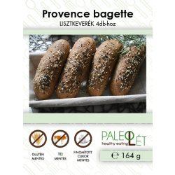 Provance bagette lisztkev. 164g PaleoLét