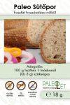 Paleo sütőpor 16g PaleoLét