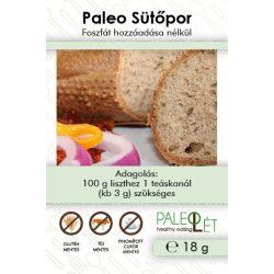 Paleo sütőpor 36g PaleoLét